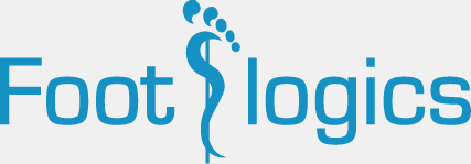 Image result for foot logics